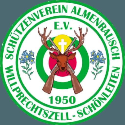 SV Almenrausch Willprechtszell-Schönleiten